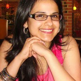 Supriya Vishvanath