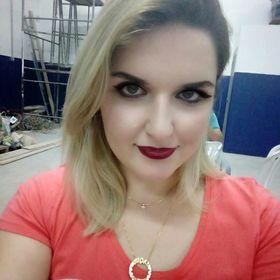 Jaqueline Montilha