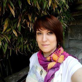 Ольга Ростовская