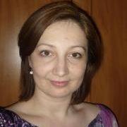 Mónika Kovács