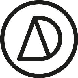 approche_design_ancien