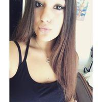 Sara Mazzeo