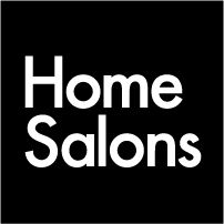 HomeSalons