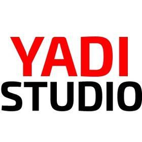 YADI Studio