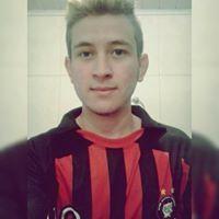 Cleverson Bello
