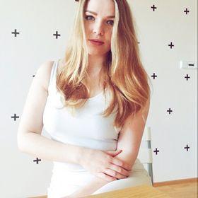 Dagmar Chládková
