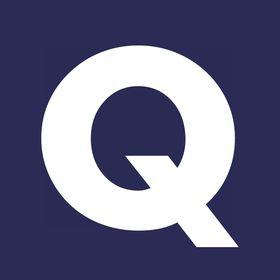 QEvento
