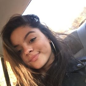 Yazmin Rosa-Flores
