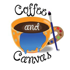 Coffee and Canvas™
