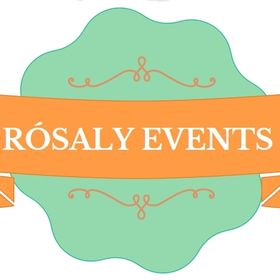 Rósaly Events
