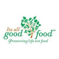 Itz All Good Food