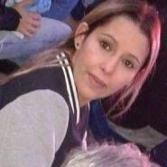 Daniela Ruiz Diaz