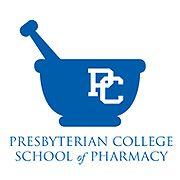 PC School of Pharmacy