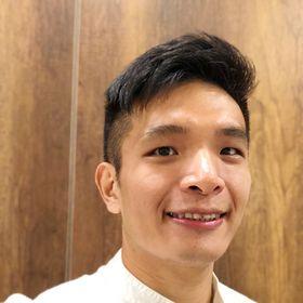 Yung-Hsin Chang
