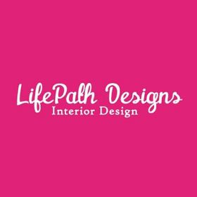 Lifepath Designs