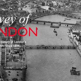Survey of London