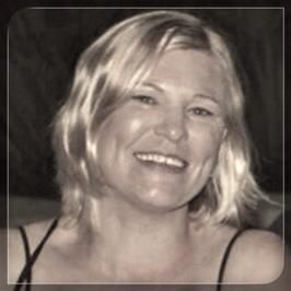 Wendy Christie