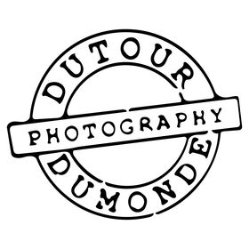 dutourdumonde photography dutourdumonde on pinterest Peugeot 405 Sri dutourdumonde photography