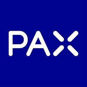 PAX Vapor