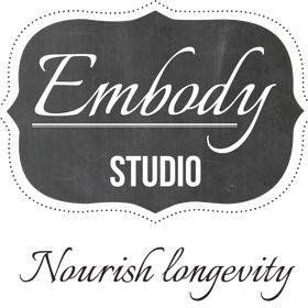 Embody Studio