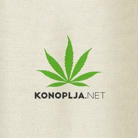Konoplja.net