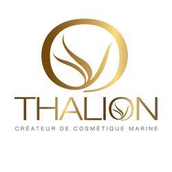 Thalion Hungary