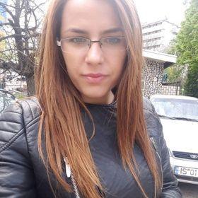 Andreea Vlădeanu