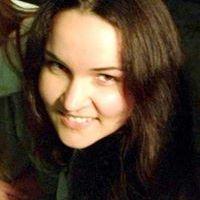 Alexandra Voronina