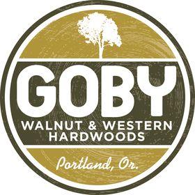 Goby Walnut