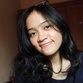 Ayudhia Jasmine