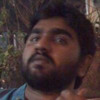 Sachin Jankar