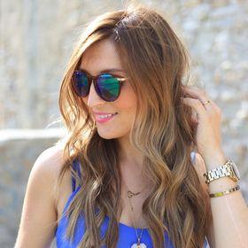 Fashionstylebyjohanna - Fashion - Beauty - Outdoor