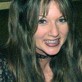 Jennifer Galasso
