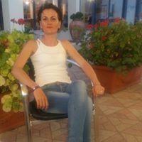Simona Astefanei