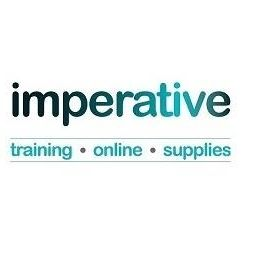 Imperative Training