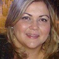 Juliana De Souza Cunha