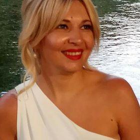 Eleni Basimi