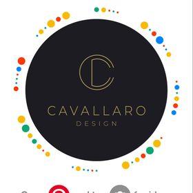 Cavallaro Design
