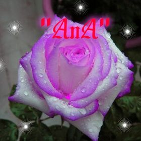 Ana Fuhr