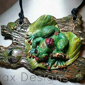 Dax Designs