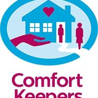 Comfort Keepers Springfield, PA