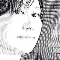 Yumiko Taguchi