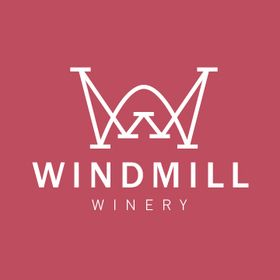 Windmill Winery Weddings