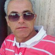 Matteo Radatti