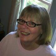 Paula Snoddy