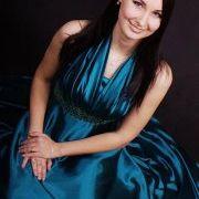 Miska Kustekova
