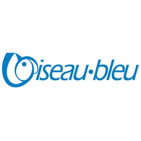L'Oiseau Bleu Artisanat