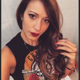 Elena Cereti