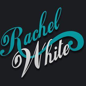 Rachel White
