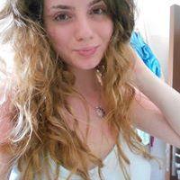 Gabriela Radu